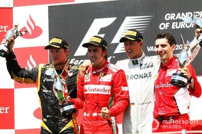 欧洲大奖赛