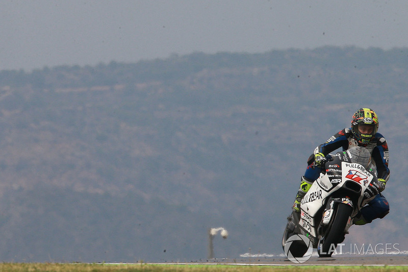 15. Karel Abraham, Aspar Racing Team
