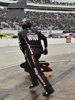 Crewmitglied: Furniture Row Racing