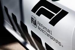 FIA Formula 1 Mercedes-AMG GTR Safety car