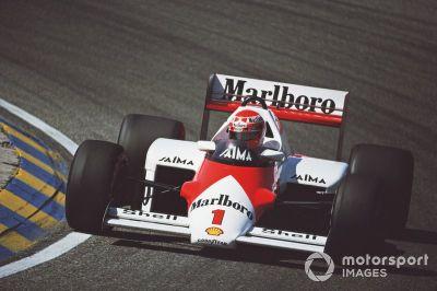 Grand Prix des Pays-Bas