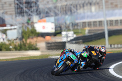 Франко Морбіделлі, Estrella Galicia 0,0 Marc VDS, Джек Міллер, Pramac Racing