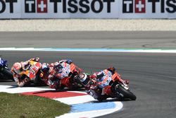 MotoGP 2018 Motogp-dutch-tt-2018-jorge-lorenzo-ducati-team