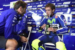 Валентино Россі, Movistar Yamaha MotoGP, Yamaha