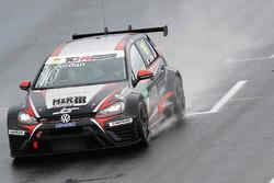 JBR Motorsport & Engineering