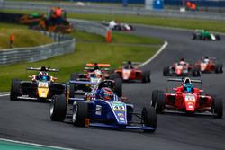 KUG Motorsport