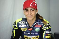Maria Herrera