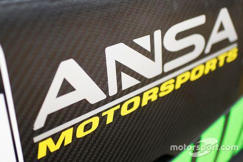 ANSA Motorsports
