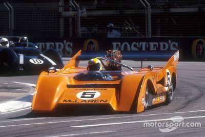 Australien GP