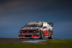 Dale Wood, Erebus Motorsport Holden