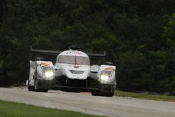 #52 PR1 Mathiasen Motorsports Ligier: Олів'є Пла, Хосе Гутьєррес