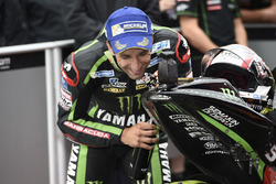 scared zarco explains assen bike swap decision. Black Bedroom Furniture Sets. Home Design Ideas