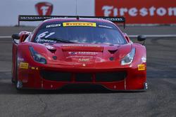 R.Ferri Motorsport