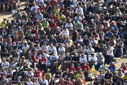 الحشود
