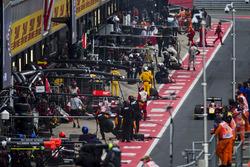 Antonio Fuoco, PREMA Powerteam, Louis Deletraz, Racing Engineering