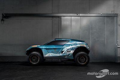 ABT Motorsport announcement