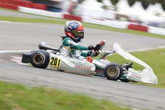 Emerson Fittipaldi Jr.