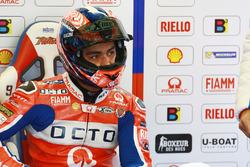 MotoGP 2017 Motogp-french-gp-2017-danilo-petrucci-pramac-racing