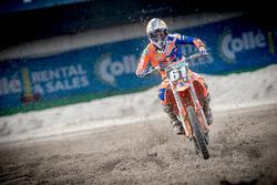 MX2: Jorge Prado Garcia, KTM