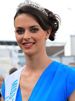 Señorita 24h de Le Mans