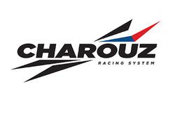 Charouz Racing System logo