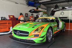 Inging Motorsport