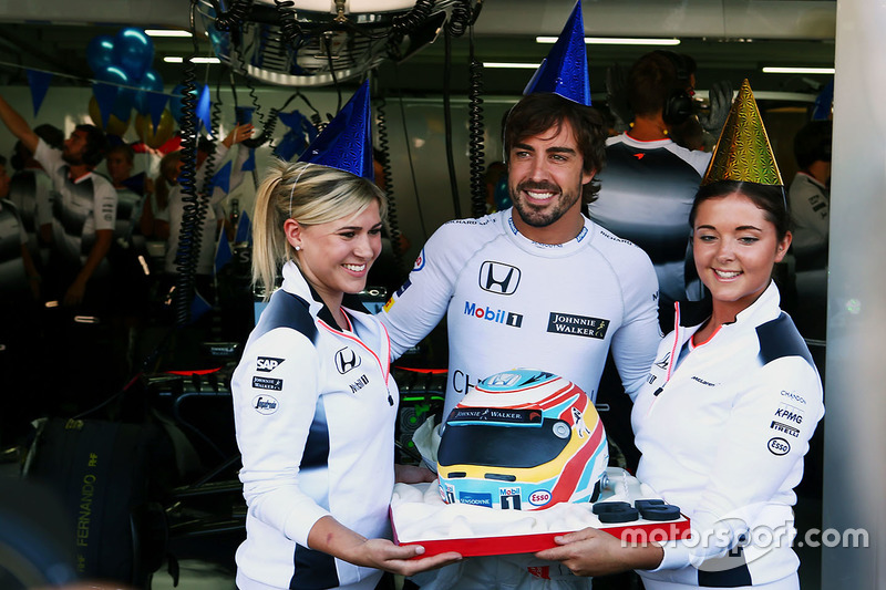 f1-german-gp-2016-fernando-alonso-mclare