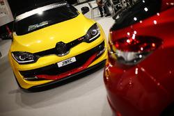 Машини Renault