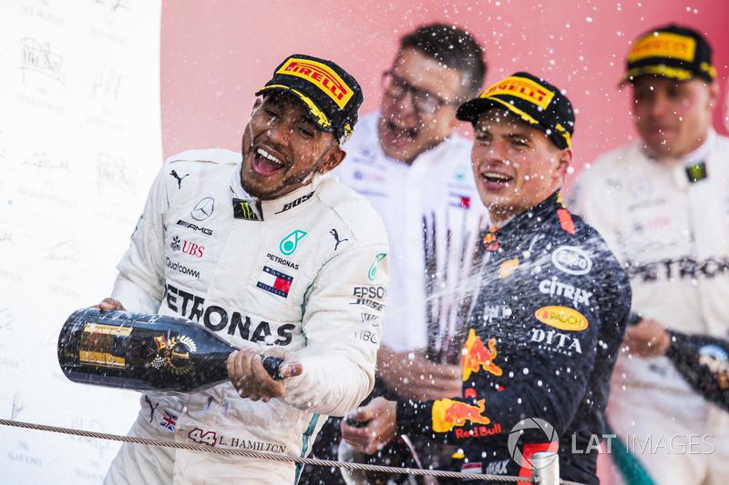 #2. GP Spanyol