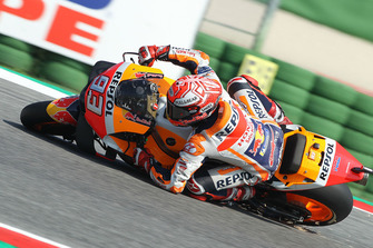 MOTO GP GRAND PRIX D'ITALIE DE MISANO 2018 - Page 2 Marc-marquez-repsol-honda-tea-1