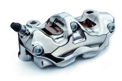 Pinza Brembo upgrade GP4-RX