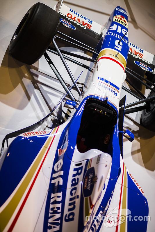 Martini Williams