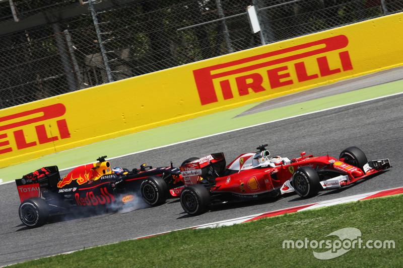 Grand Prix d'Espagne