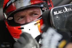 Hubert Haupt, Black Falcon, Mercedes-AMG GT3