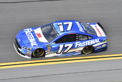 Рікі Стенхаус-мол., Roush Fenway Racing, Fastenal Ford Fusion