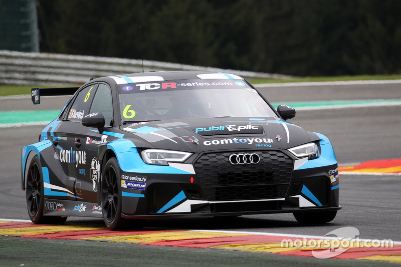 tcr-spa-francorchamps-2017-frederic-verv