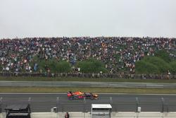Demo Red Bull F1