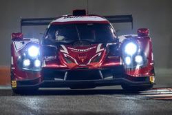 #17 Ultimate Team Ligier JSP3: Matthieu Lahaye, Jean-Baptiste Lahaye, François Hériau