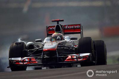 Gran Premio dell'India