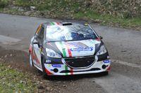 Gliese Engineering Motorsport