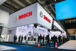 Stand Bosch
