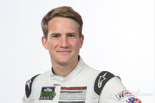 Dirk Werner