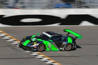Black Swan Racing