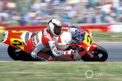 500cc: Alemania GP
