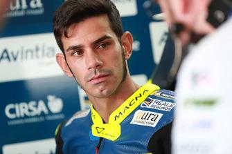 MotoGP 2018 Jordi-torres-avintia-racing-1