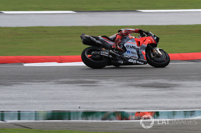 #12 GP de Grande-Bretagne - Pole : Jorge Lorenzo*