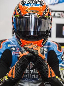 MotoGP 2017 Motogp-italian-gp-2017-tito-rabat-estrella-galicia-0-0-marc-vds