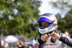 Mattias Ekström, EKS, Audi S1 EKS RX Quattro