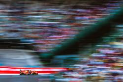 Роман Русинов, Пьер Тирье, Алекс Линн, G-Drive Racing, Oreca 07 Gibson (№26)