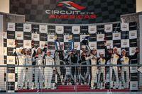 Herberth Motorsport